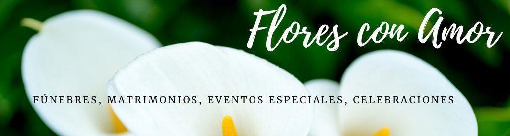 Floristería en barranquilla