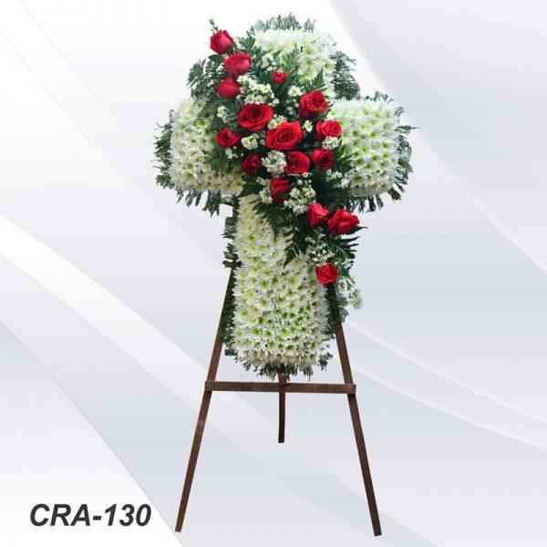 CRA-130
