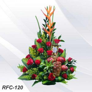 RFC-120