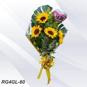 RG4GL-60